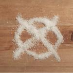 Wil jij suikervij leven?