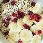 3 gezonde ontbijtjes